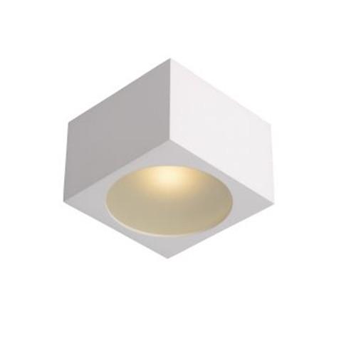 Светильник LILY 17996/01/31 белый IP54, Lucide