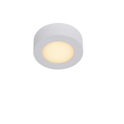 Светильник BRICE LED DIM 8W 28106/11/31 белый IP40, Lucide