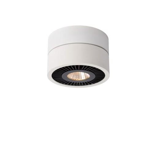 Светильник MITRAX LED DIM 10W 33157/10/31 белый, Lucide