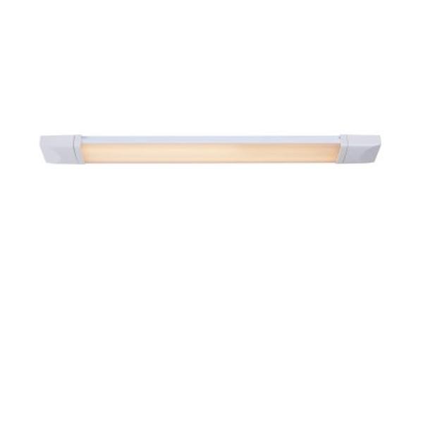 Светильник DEXTY LED 18W 79195/18/61 белый IP65, Lucide
