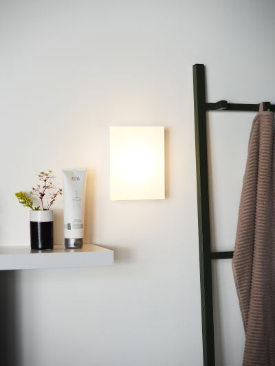 Светильник WINX-LED GX53 7W 3000K 12160/07/67 белый, Lucide