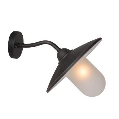 Светильник ARUBA 11870/01/97 IP44 коричневый Lucide