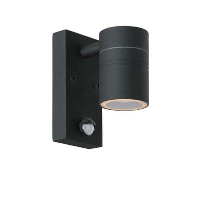 Светильник ARNE-LED 5W 14866/05/30 IP44 черный Lucide