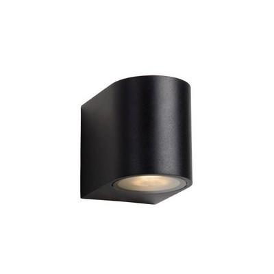 Светильник ZORA-LED DIM 5W 22861/05/30 IP44 черный Lucide