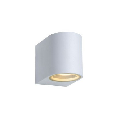 Светильник ZORA-LED DIM 5W 22861/05/31 IP44 белый Lucide