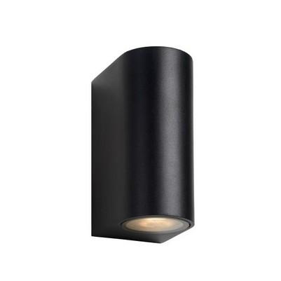 Светильник ZORA-LED DIM 22861/10/30 IP44 черный Lucide