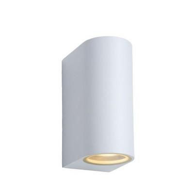 Светильник ZORA-LED DIM 22861/10/31 IP44 белый Lucide