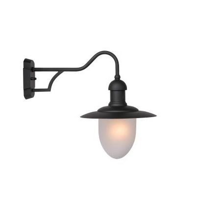 Светильник ARUBA 11871/01/30 IP44 черный Lucide