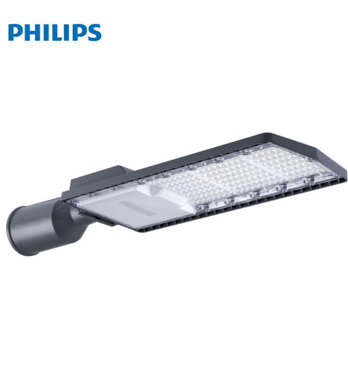 Светильник SMART BRIGHT BRP121 LED104/NW 80W 220-240V PHILIPS